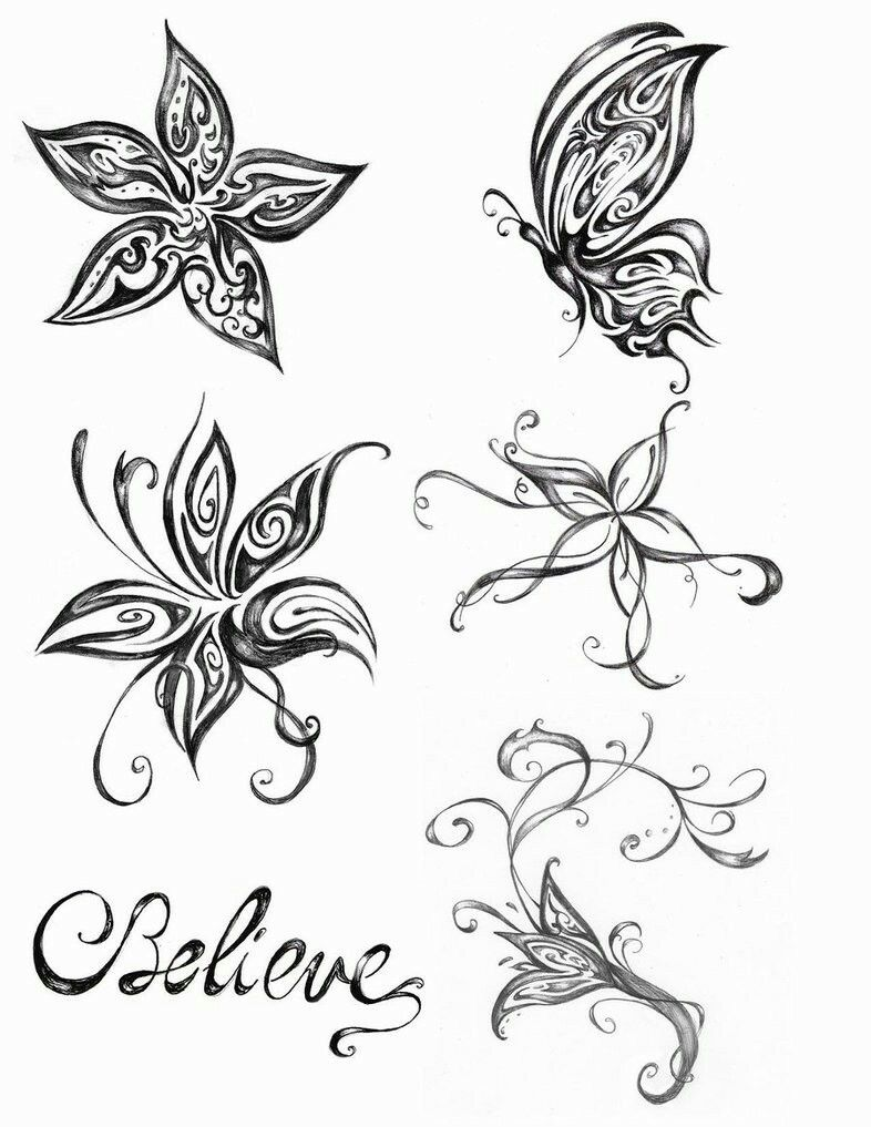 Pin de Ashley Hudson en tattoos | Pinterest