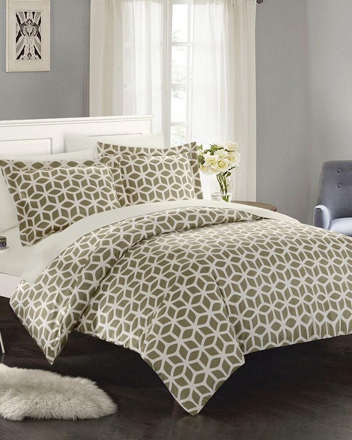 Chic Home Avaline Duvet Cover Set Duvet Sets Duvet Cover Sets