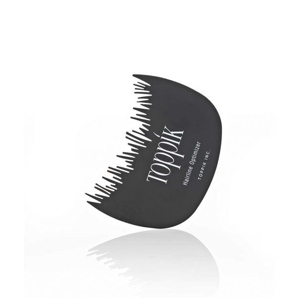 Toppik - Hairline Optimizer   Toppikpoint