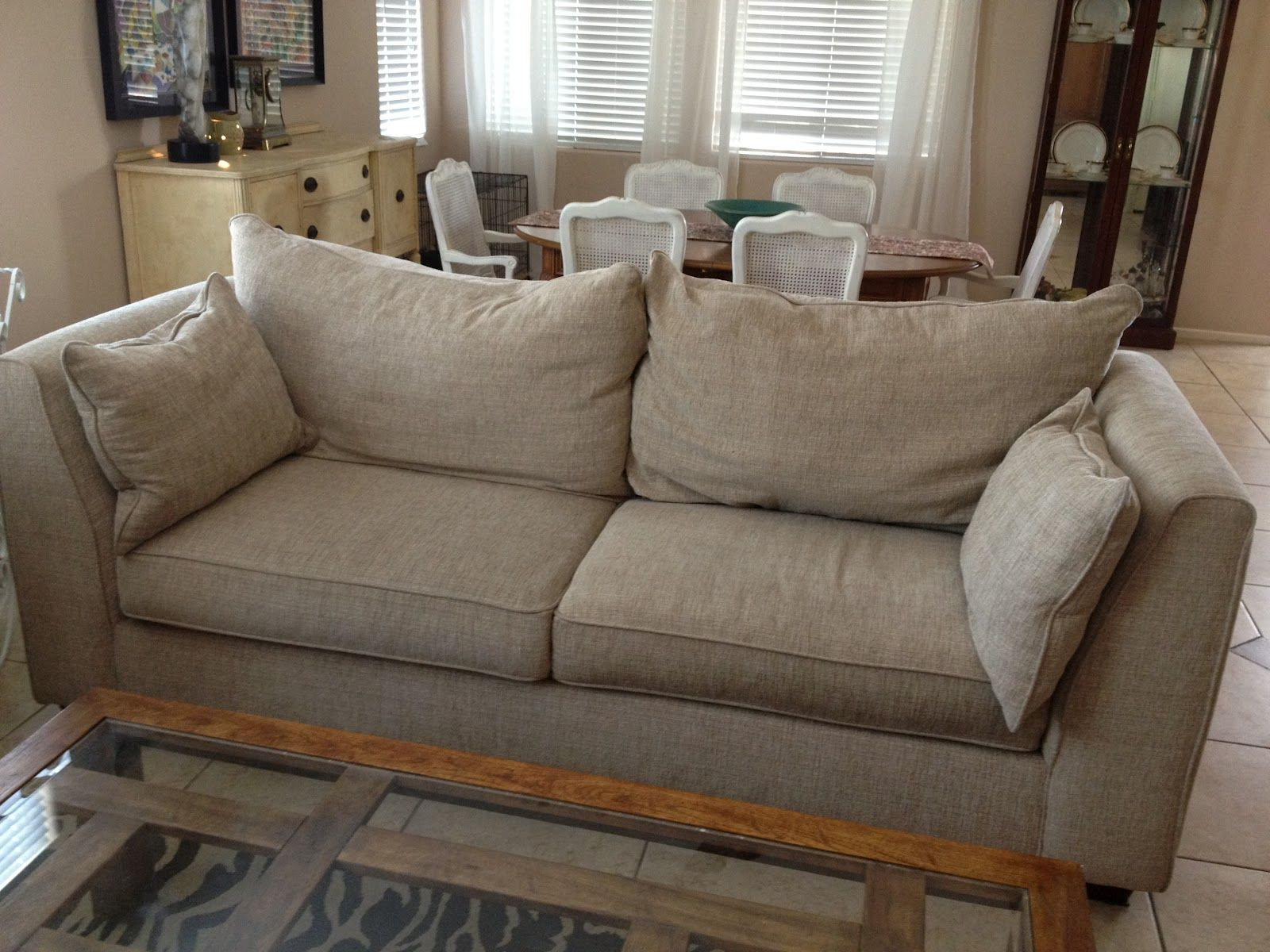 Best Pin By Petey On Table And Couch Reference Furniture 400 x 300
