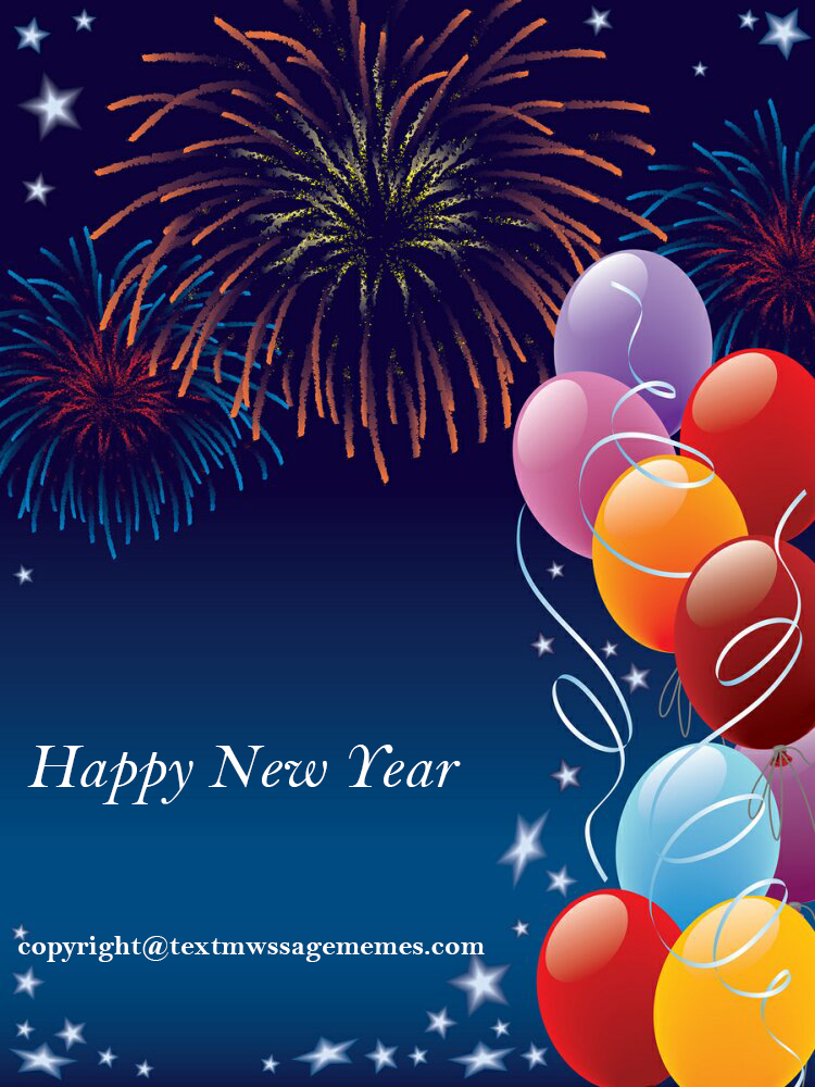 Funny New Year Wishes Happy new year wishes, Happy new