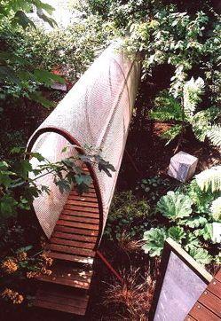 Diarmuid Gavin: Garden Designer | Irish garden, Garden ...