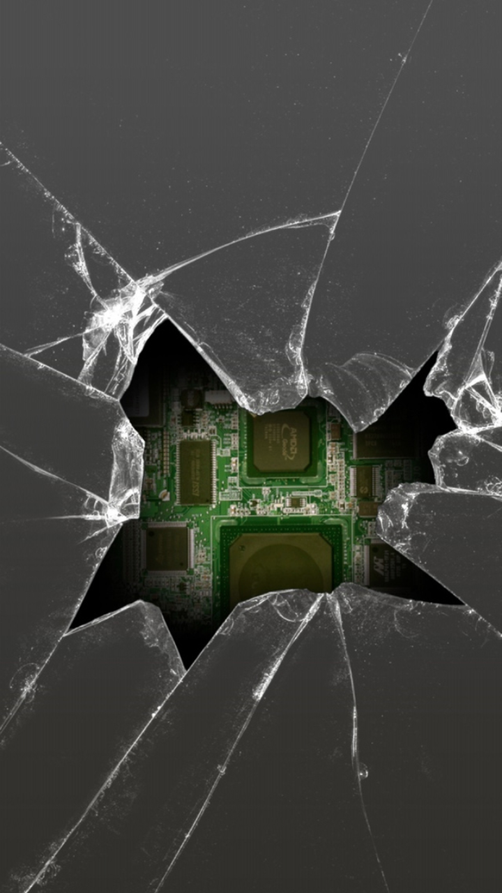 Cracked Screen Live Wallpaper Android Apps On Google Play Broken Screen Wallpaper Wallpaper Display Cracked Wallpaper