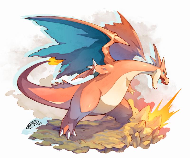 Pin By Courtney 76 On Pokémon Pokemon Charizard