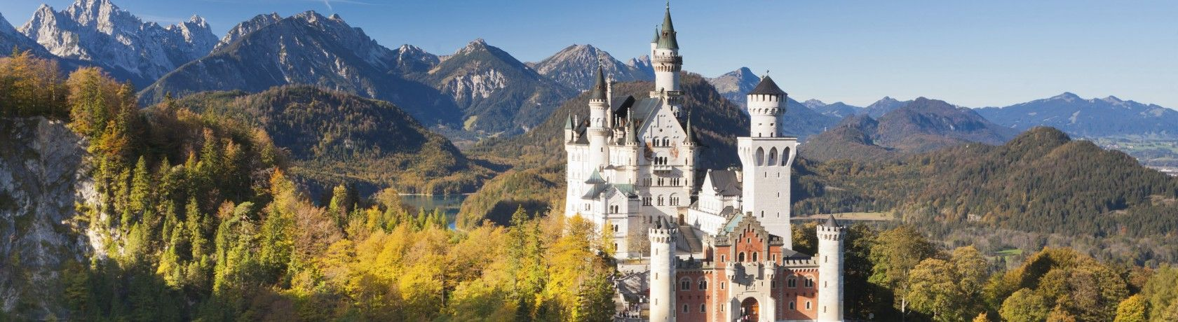 Explore Germany With Rough Guides Find Out The Best Places To Visit When Go View Itineraries And Read About Beer Cycling Castles Spas