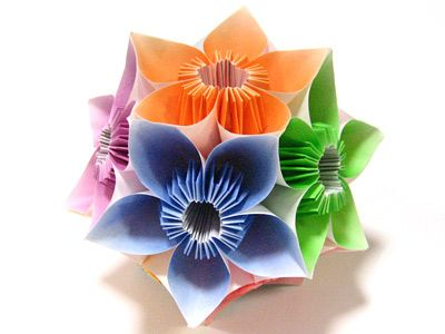 1000+ images about 脱??達??巽卒? / 奪??達??巽卒? on Pinterest | Posts, Origami ...