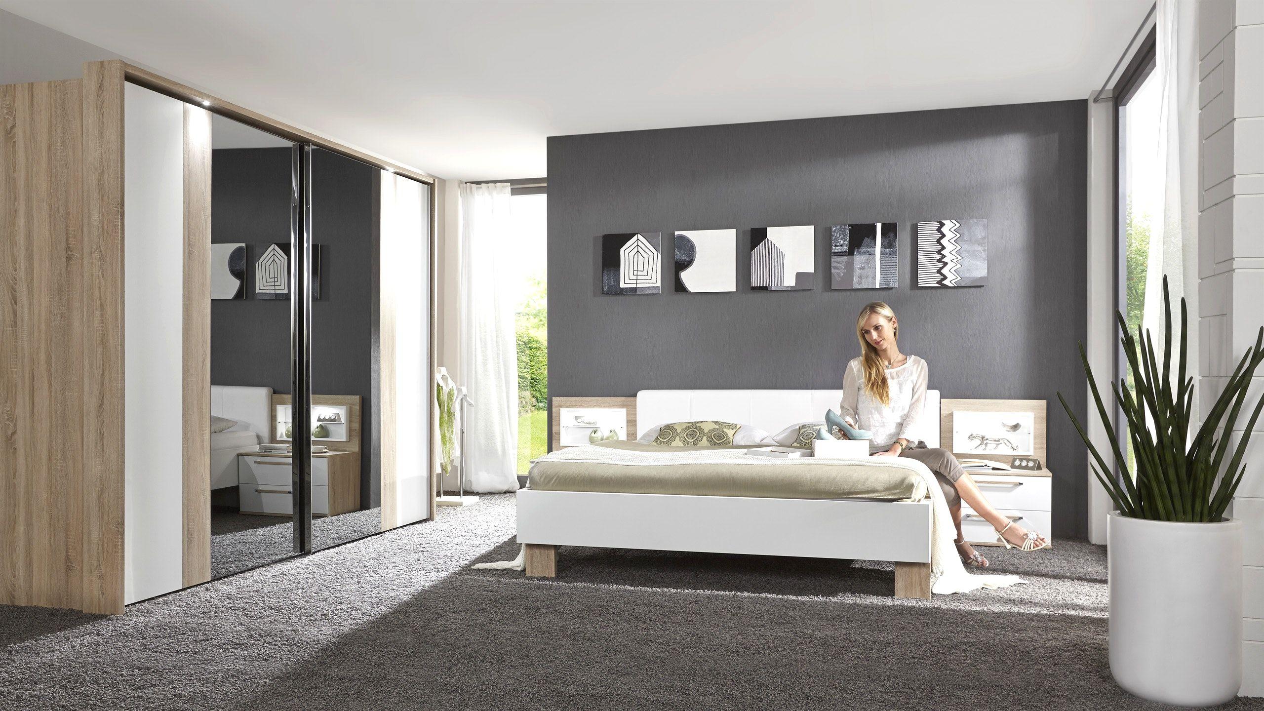 Schön Schlafzimmer Neu Gestalten