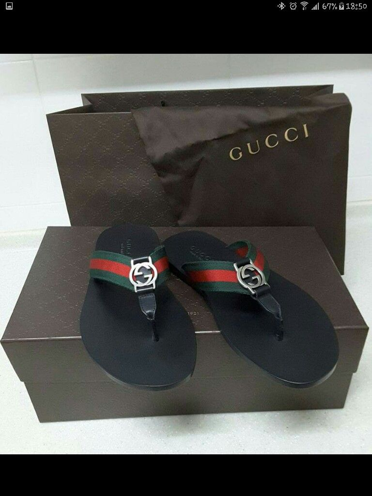 99b0d6d6c7a8 Gucci from Pavilion Mall