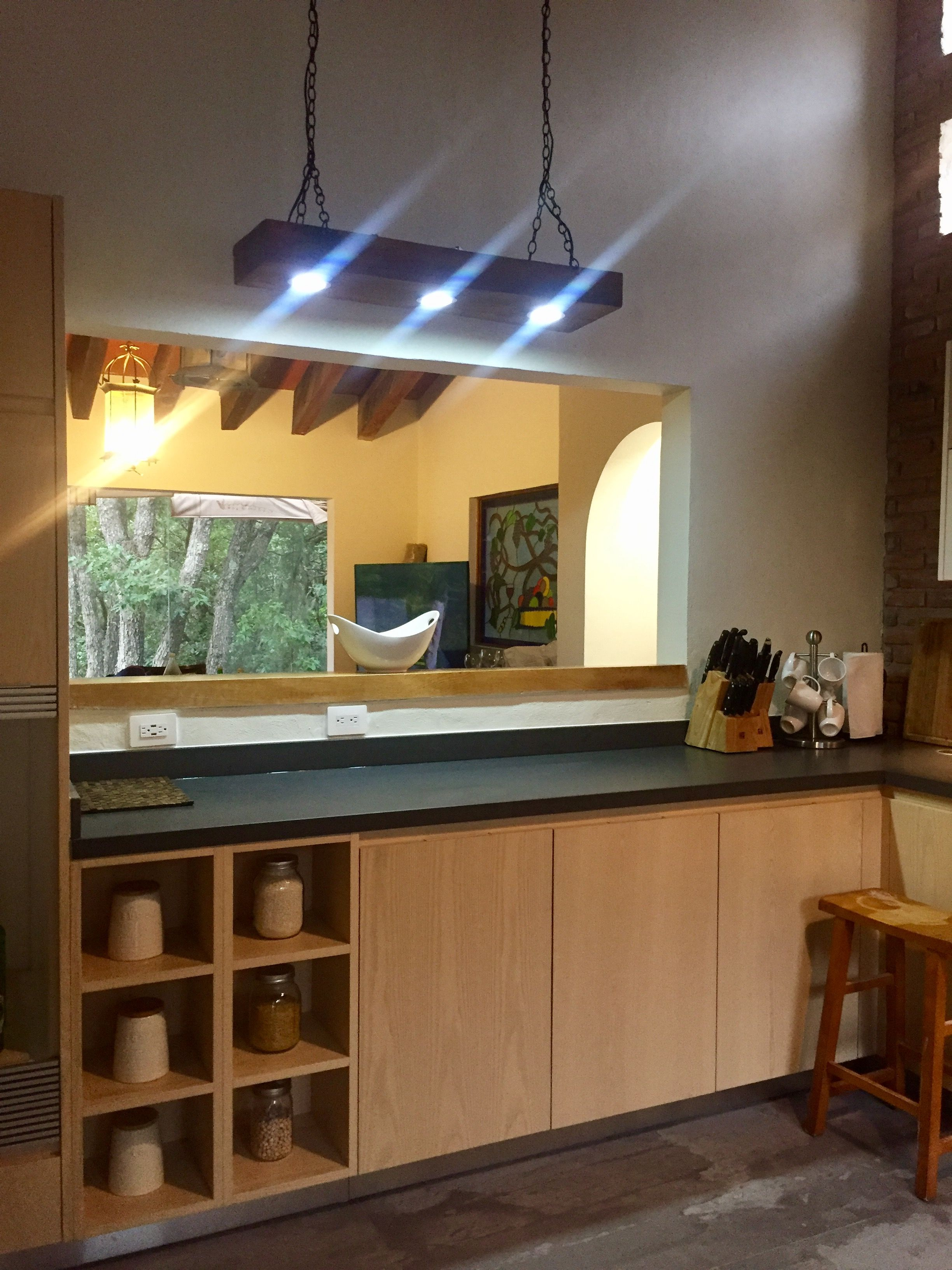 Pin by maria wilde on kitchen pwus remodel pinterest