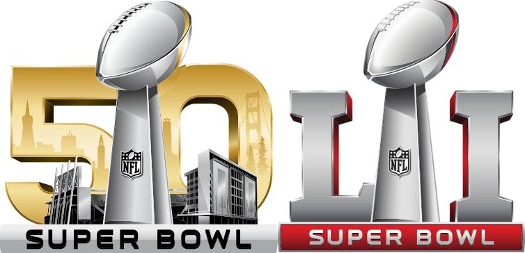 Super Bowl 50 Logo Svg Png 754 364 Super Bowl 50 Logo Super Bowl Trophy Super Bowl 50