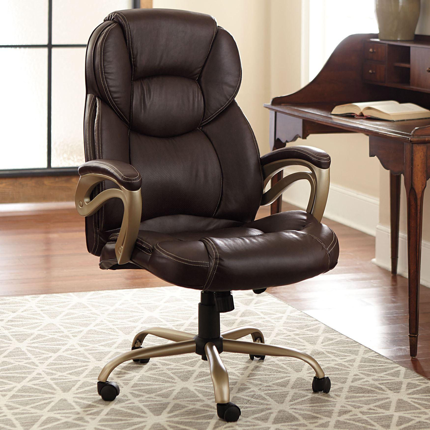 Lane Furniture Industries Office Chair
