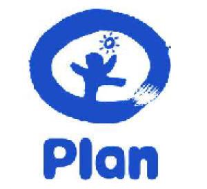 Introducing Our New Partner Plan International Kinder Spendenboxen Planer