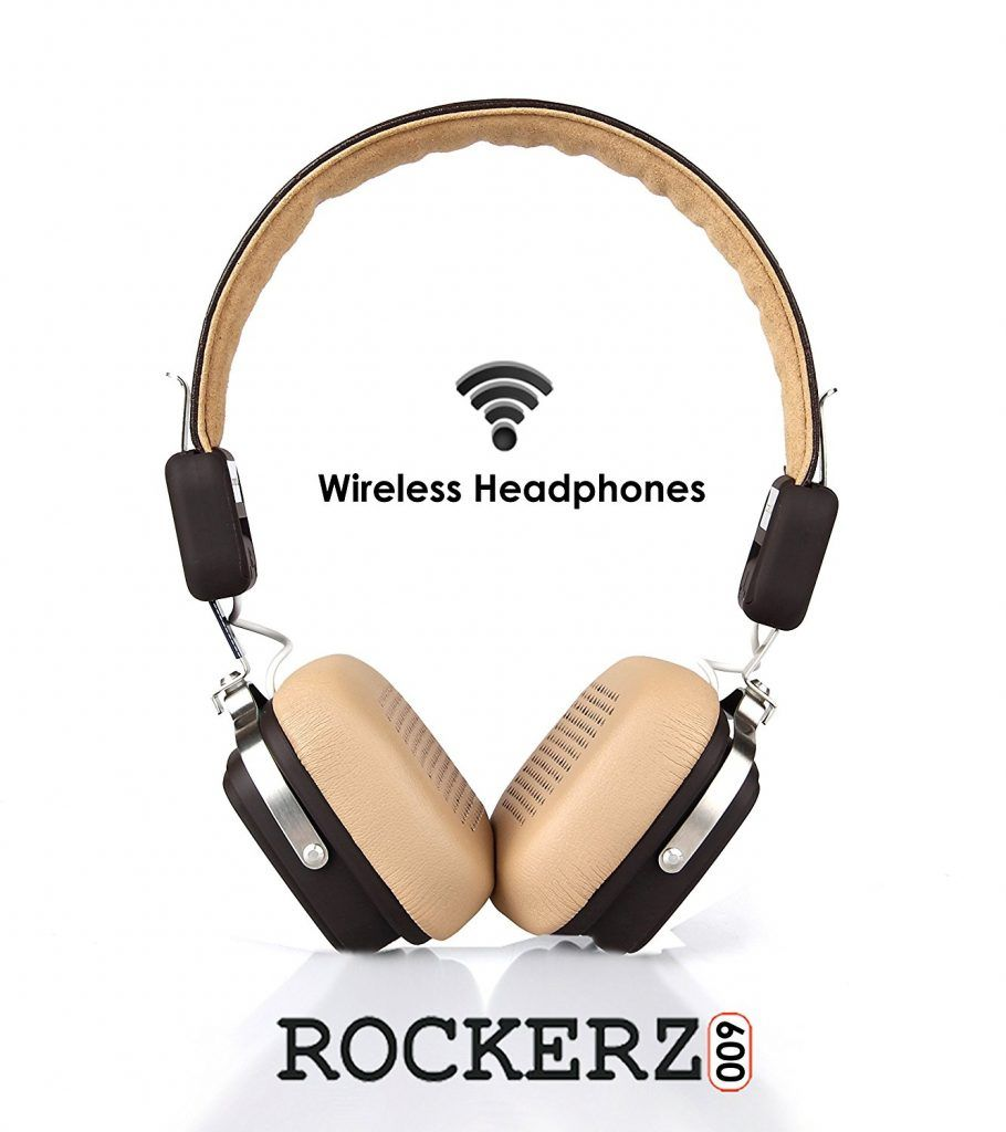 Boat Rockerz 600 Bluetooth Headphone At Rs 2096 From Amazon Headphones Best Smartphone Bluetooth Headphones