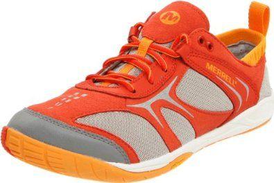 Dash Glove Barefoot Running Shoes