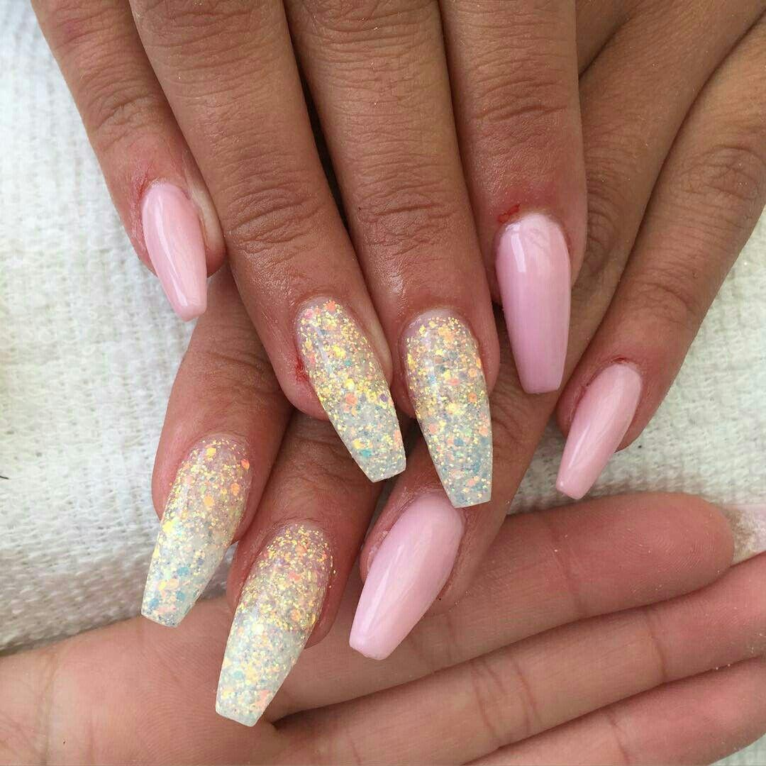Nail design | Nail art, Nail shop, Pretty nails