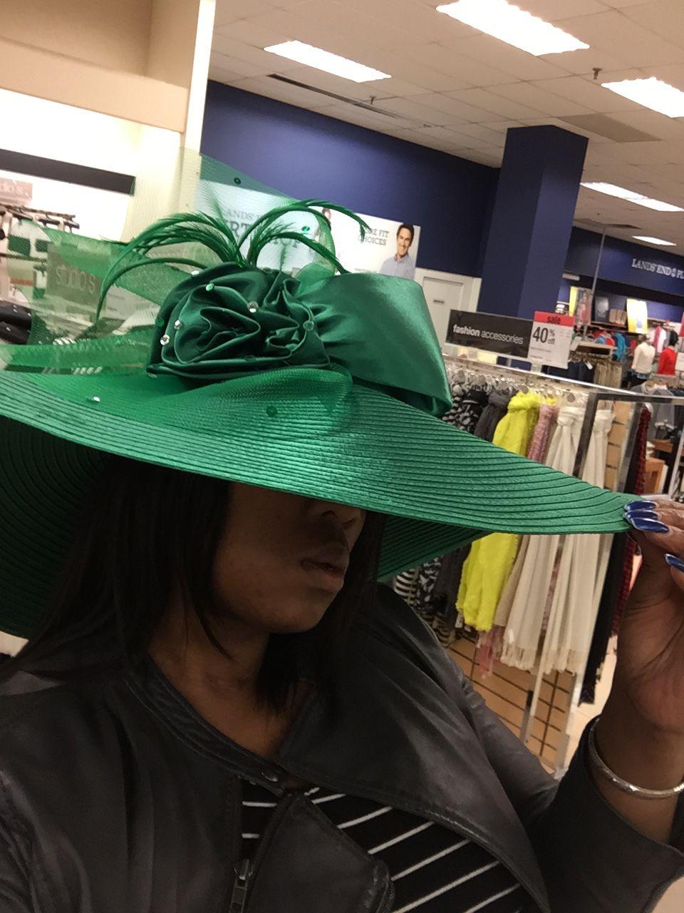 Emerald Green hat Green Hats a28df0280d8