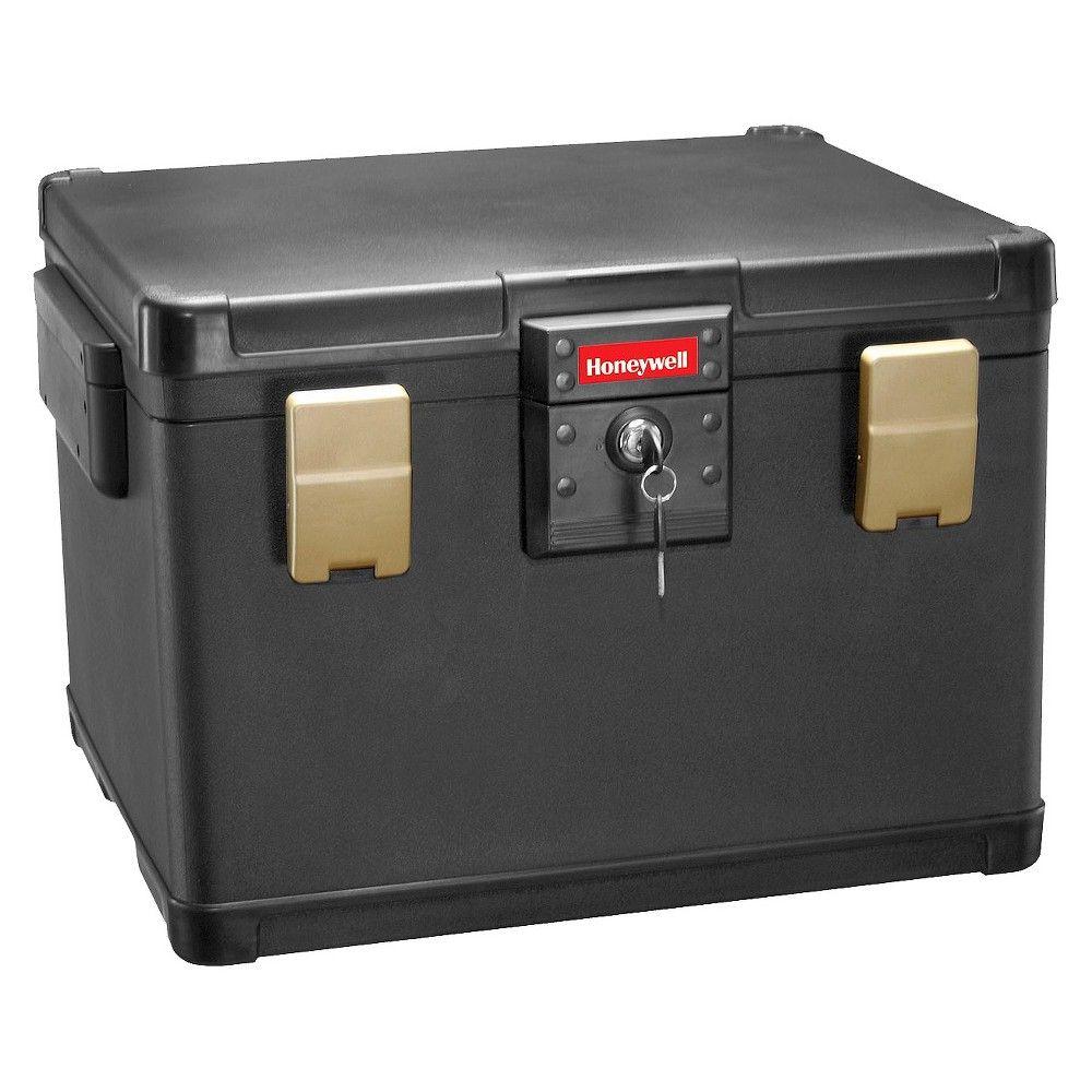 Black 8 Single Ported Extra Large Sub Box Speaker Box Design Subwoofer Box Design Subwoofer