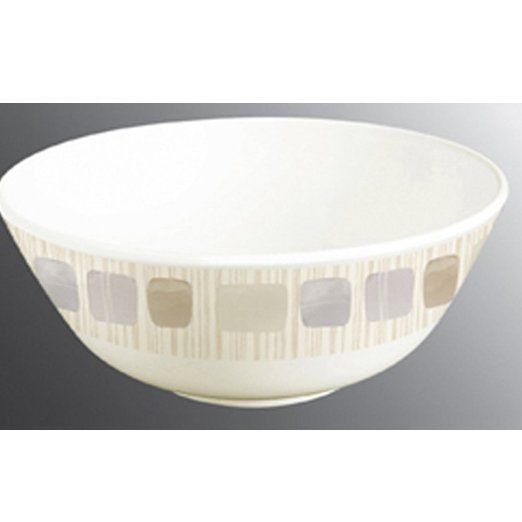Pebbles Melamine Tableware Salad Bowl Dinnerware Caravan Accessories Amazon.co.uk Garden  sc 1 st  Pinterest & Pebbles Melamine Tableware Salad Bowl Dinnerware Caravan Accessories ...