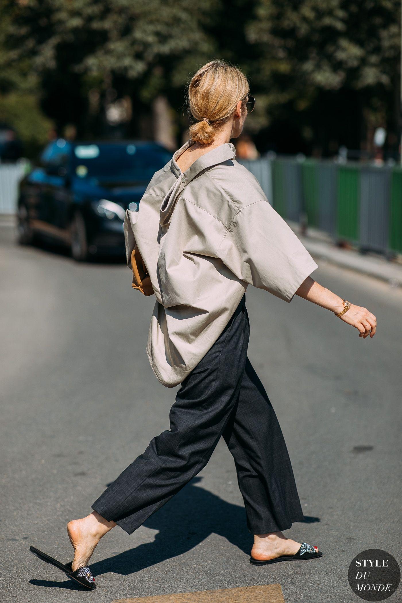 La canicule continue – apportez le Super Shirt – Ce n'est pas mon âge   – sprin/summer outfits