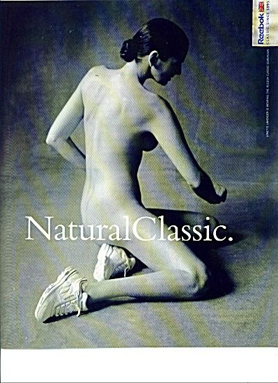 women-classic-nude-ls-models-nude-art