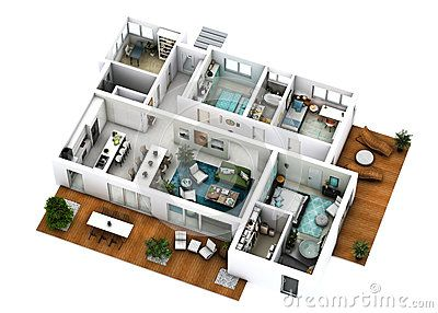 Best Wohnen Images On Pinterest Big House Layouts Land And Desain Rumah Arsitektur Arsitektur Modern
