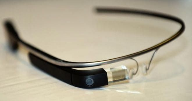 "Onewstar: Usa, fermato al cinema con i Google Glass: ""Registra il film"""
