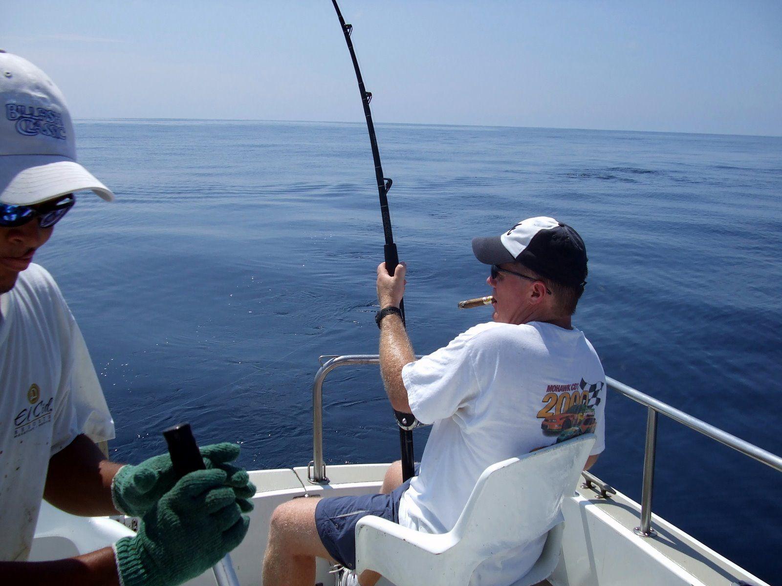 Destin Fly Fishing Guide   Destin Flats Fishing Guide