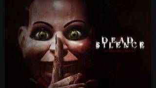 horror movies from 2000 to 2012 | Top 50 Best Horror