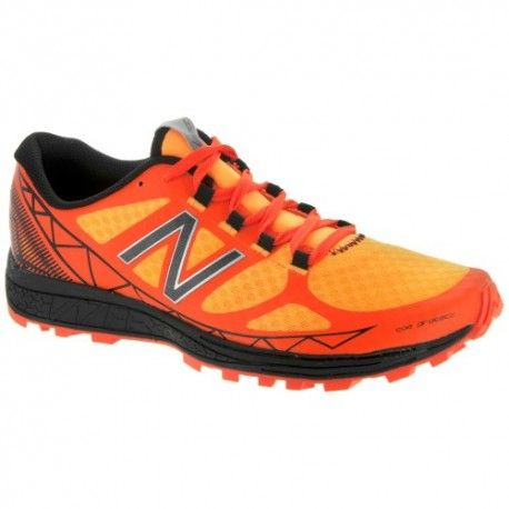 $77.05 new new balance 990,New Balance Vazee Summit Mens Impulse/Lava /Thunder