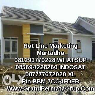 desain interior rumah subsidi type 30 60 - shreenad home