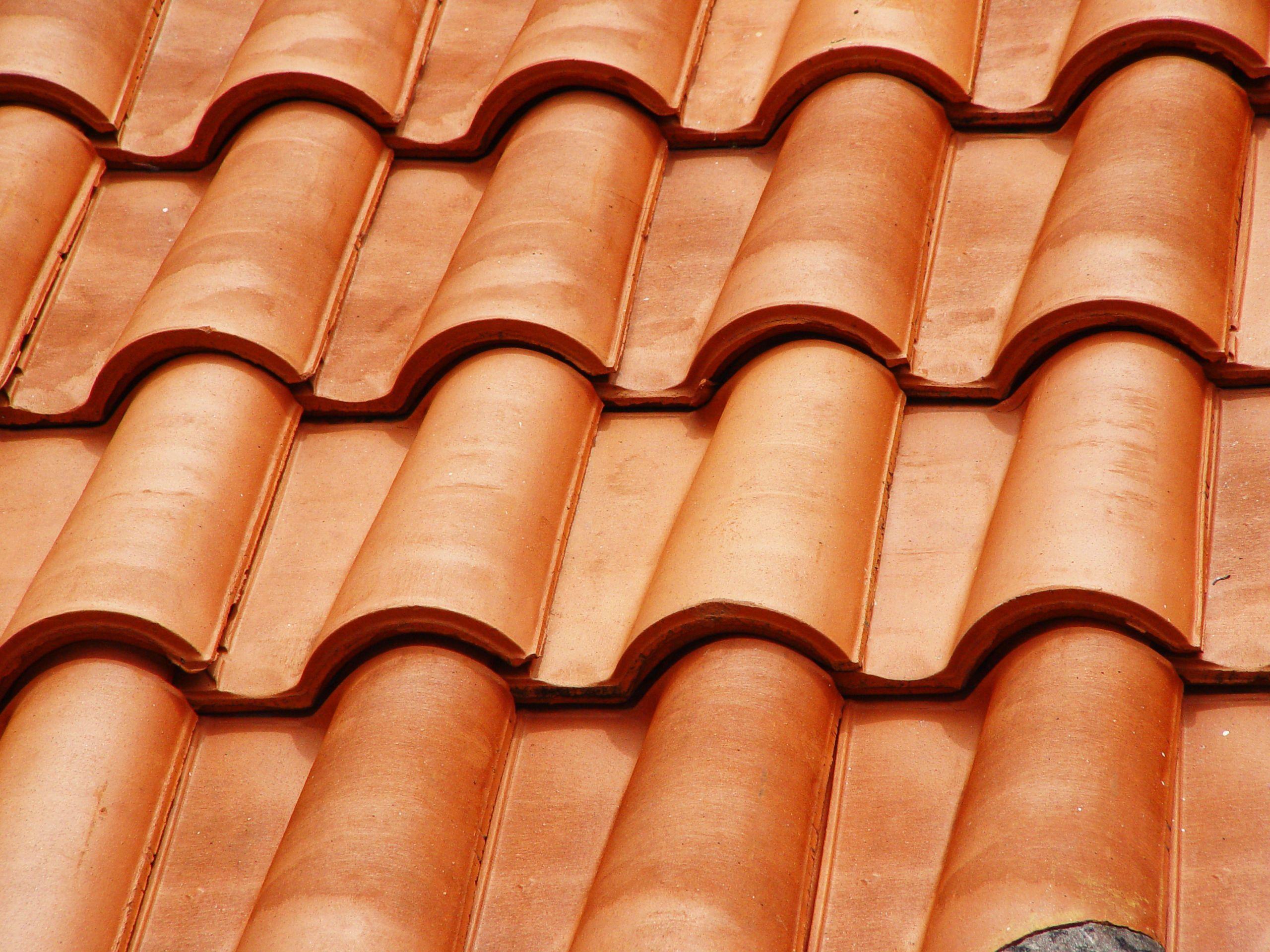 Decorative Roof Tiles Tejas Coloniales Livianas  Buscar Con Google  Hogar  Pinterest