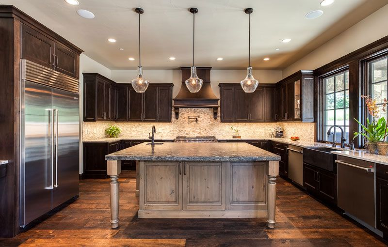 Kitchen Innovation 2017 Jm Kitchen Denver How To Stretch Your Beauteous Kitchen Designs On A Budget Design Inspiration