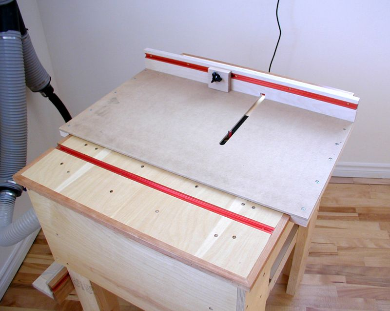 Router table crosscut sled router pinterest router table router table crosscut sled greentooth Images