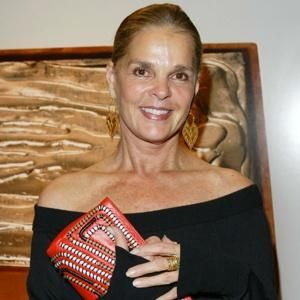 Image result for ali macgraw age 71 oprah
