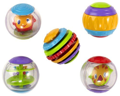 Bright Starts 9079 - Shake & Spin Activity Balls Bright-Starts http://www.amazon.es/dp/B0054O9UIA/ref=cm_sw_r_pi_dp_6Qefwb035FC7V