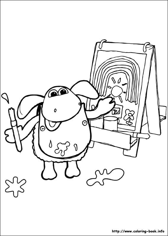 Timmy Time Google Search Undertale Comic Coloring Pages