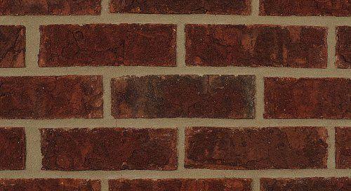 Cherokee Brick Stratton Queen Brick prices, Bricks for