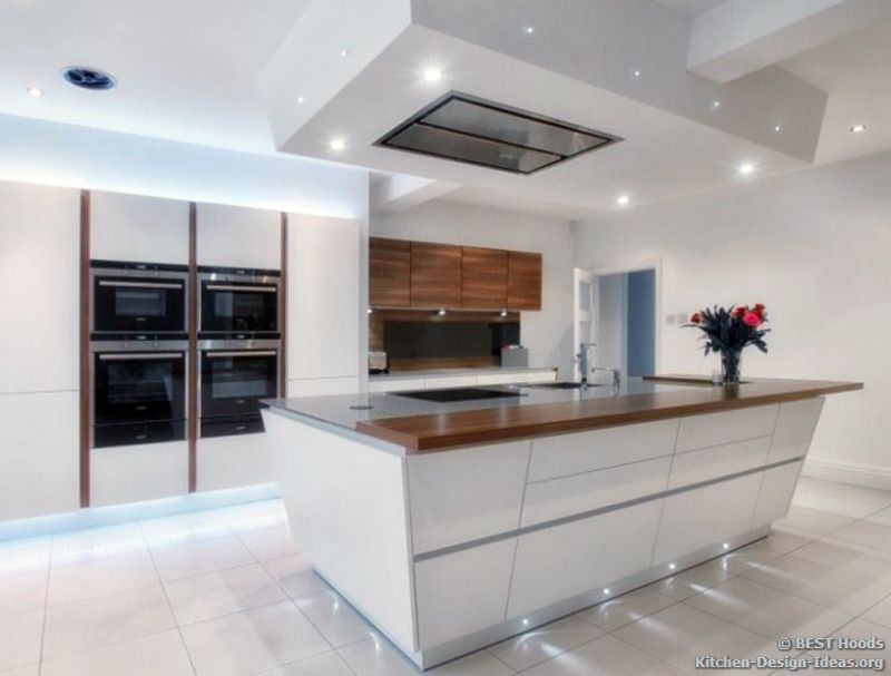 Cirrus Hood Besthoods Co Uk Kitchen Design Ideas Org