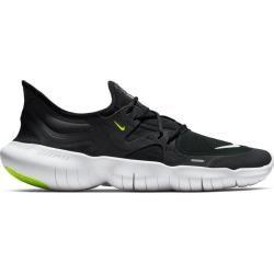 Photo of Nike Free Rn Schuhe Herren schwarz 48.5 Nike