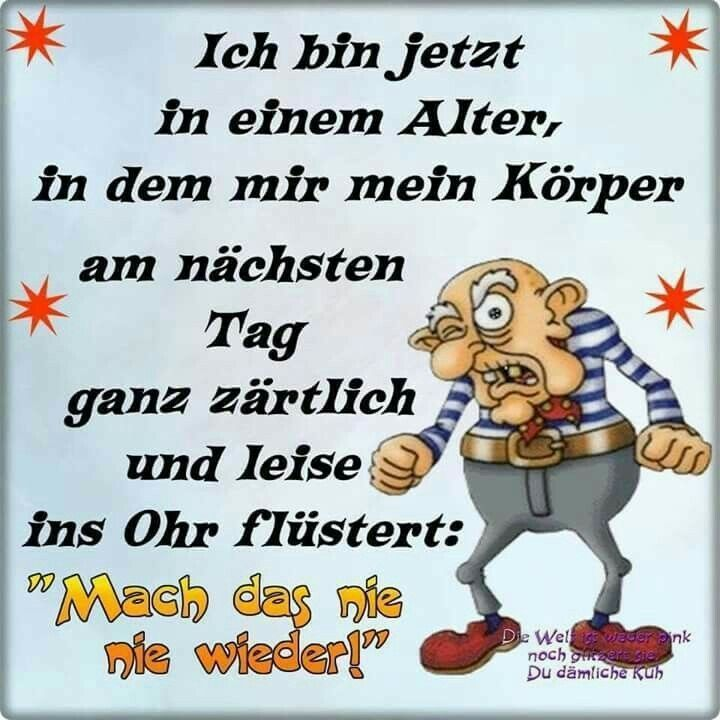 Lustiges | Inspirational quotes for kids, Inspirational
