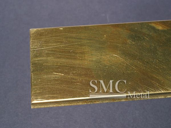 Aluminum Bronze Sheet China Aluminum Bronze Sheet For Sale Aluminum Bronze Sheet Manufacturer Supplier Exporter Factory Shangh Bronze Copper Sheets Aluminum