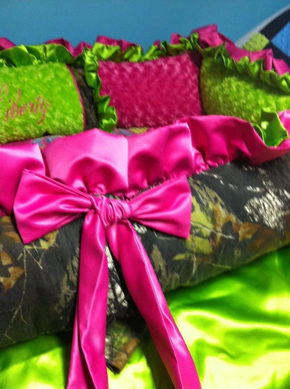 Mossy Oak Break Up Fabric Pink Baby Mossy Oak Camo