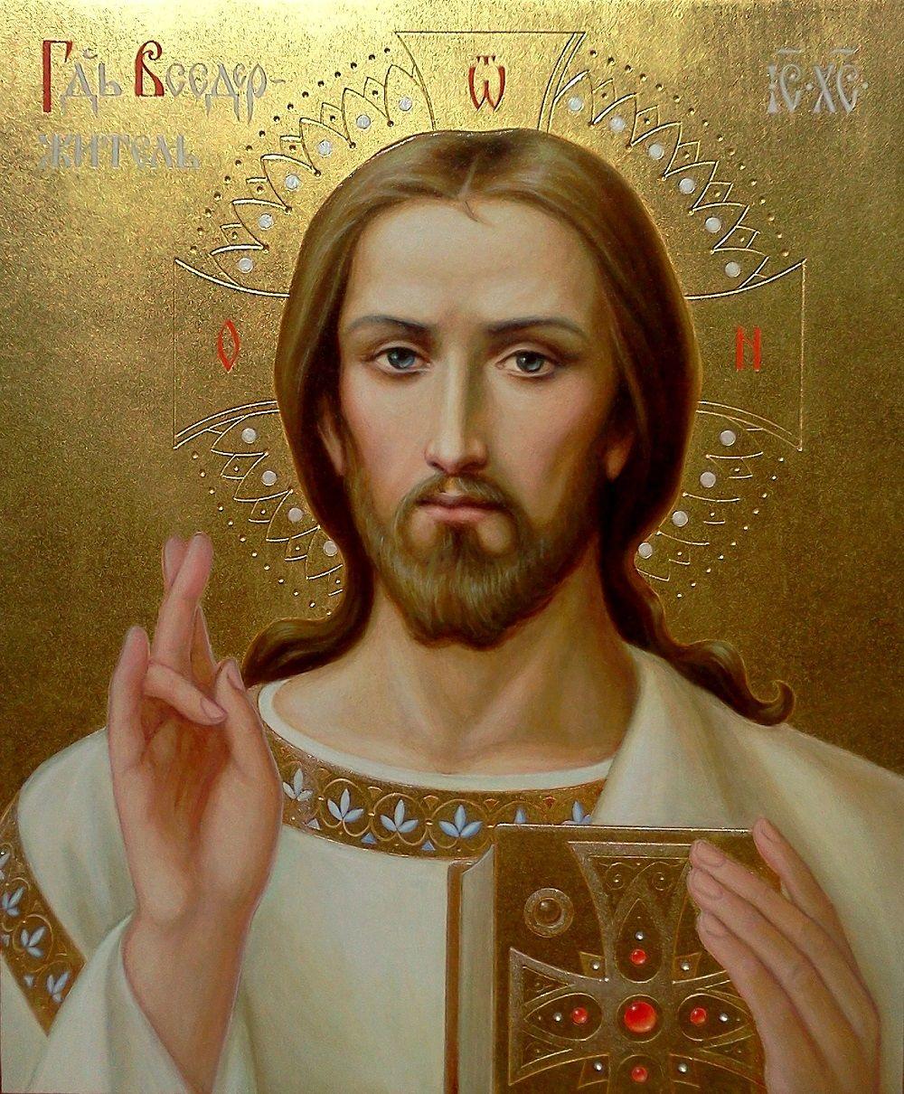 Картинки матерь божья господи иисусе, картинка