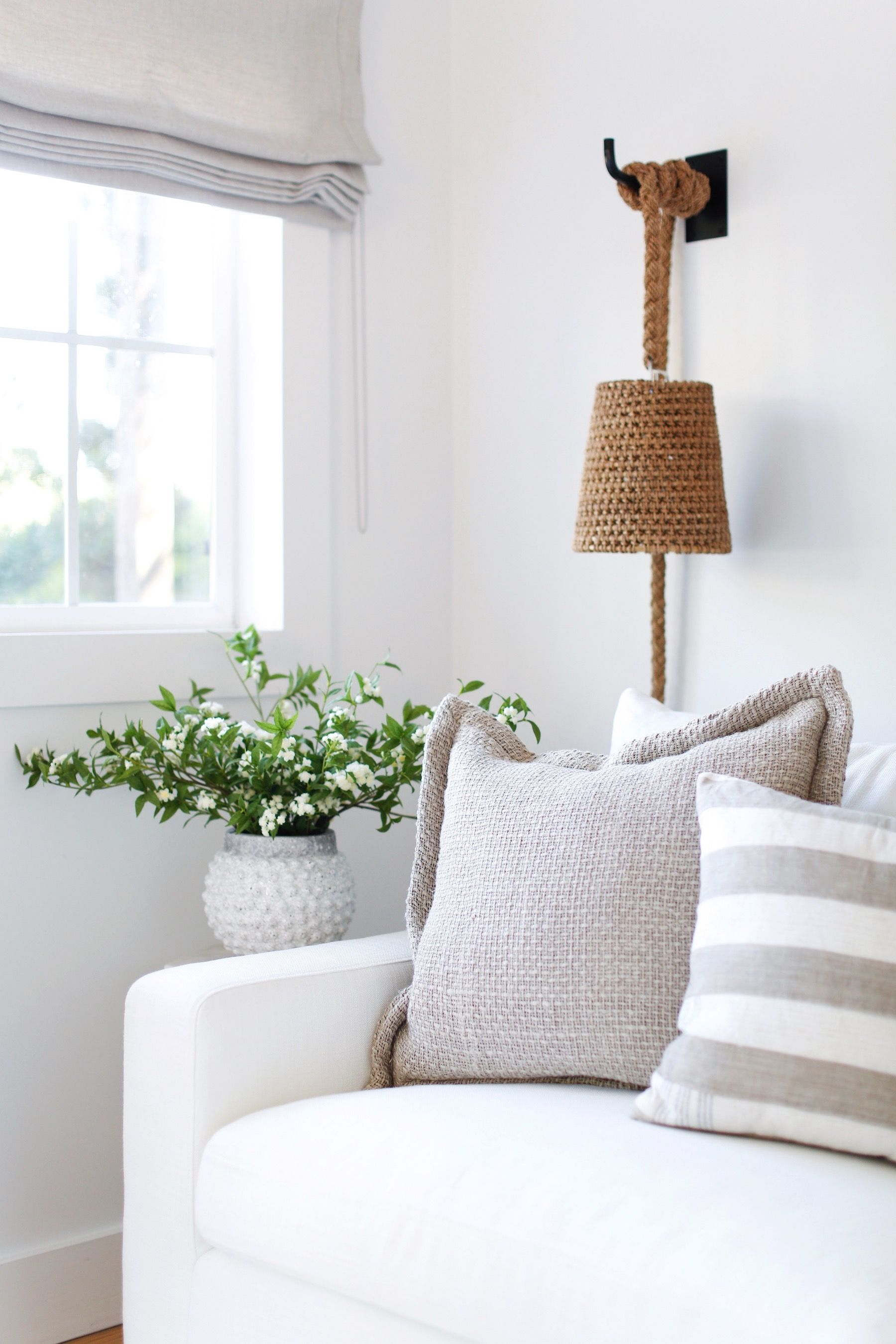 minimalisme luminaire chalet bricolage maison intrieur studio de design design
