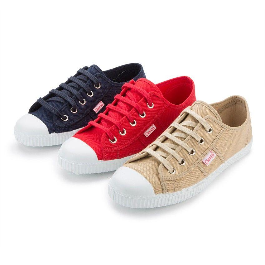 Ellos líquido soldadura  Zapatillas Lona Punta Goma Con Cordones - Calzado Infantil OnLine Pisamonas  | Zapatillas nike para niñas, Zapatillas de lona, Zapatillas de niñas