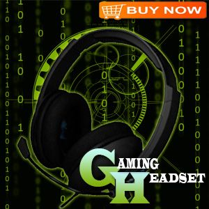 buy online 1ed0d fc33a Turtle Beach Ear Force Z11 PC Gaming Headset.. The Z11 is the perfect  headset for PC gamers seeking high-fidelity audio and superior comfor