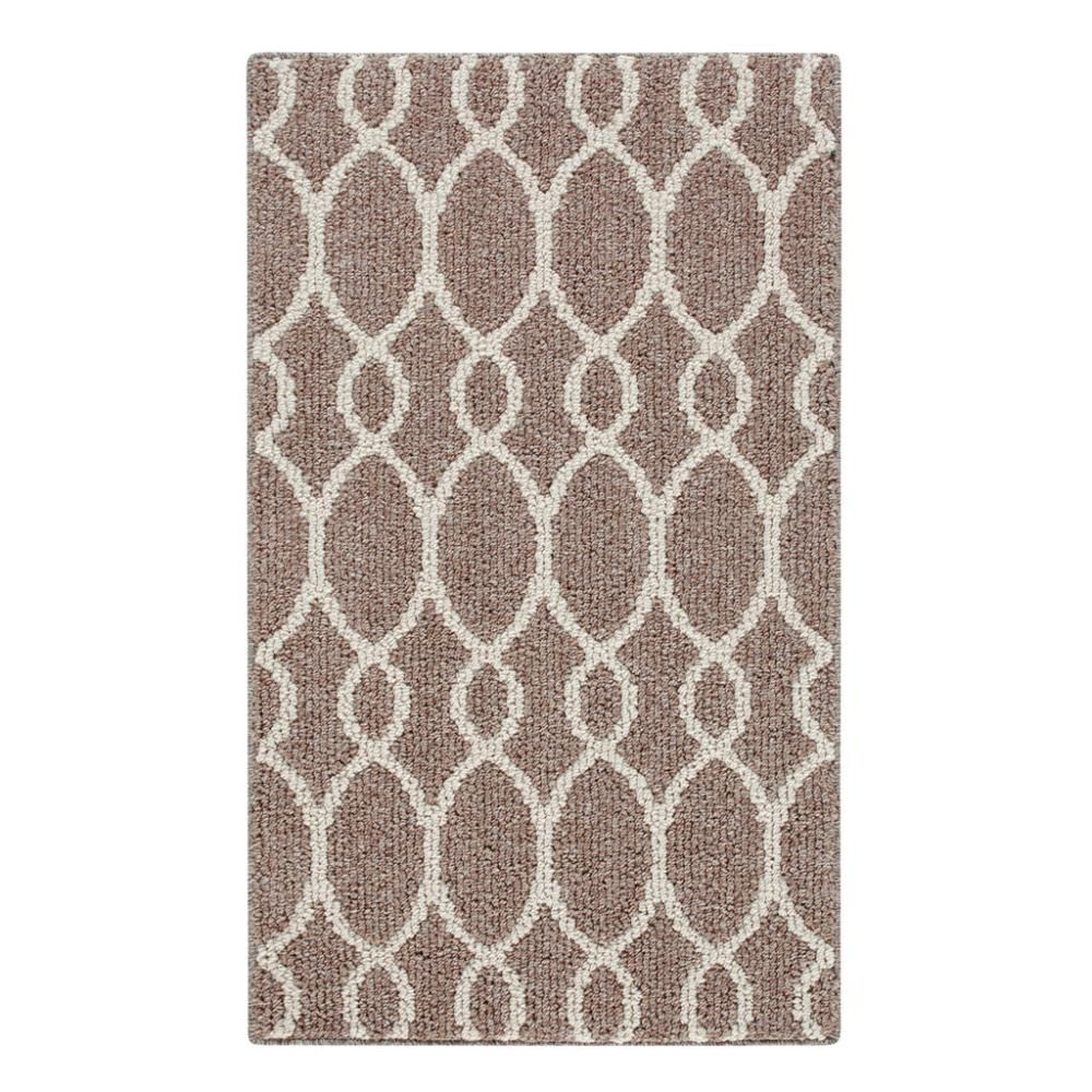 Area Rugs In A Wide Variety Of Patterns Maples Scottsboro Alabama