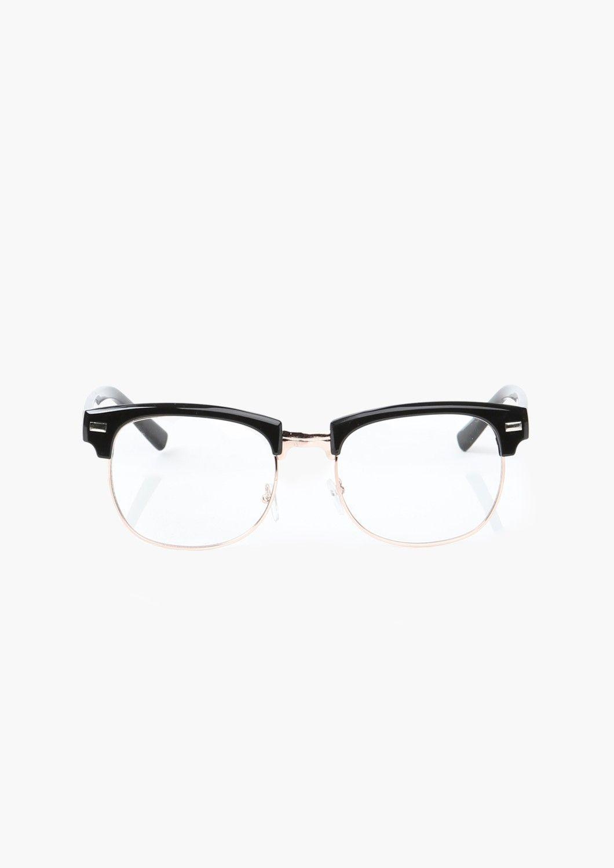 1c79613af72 Geek Chic Glasses