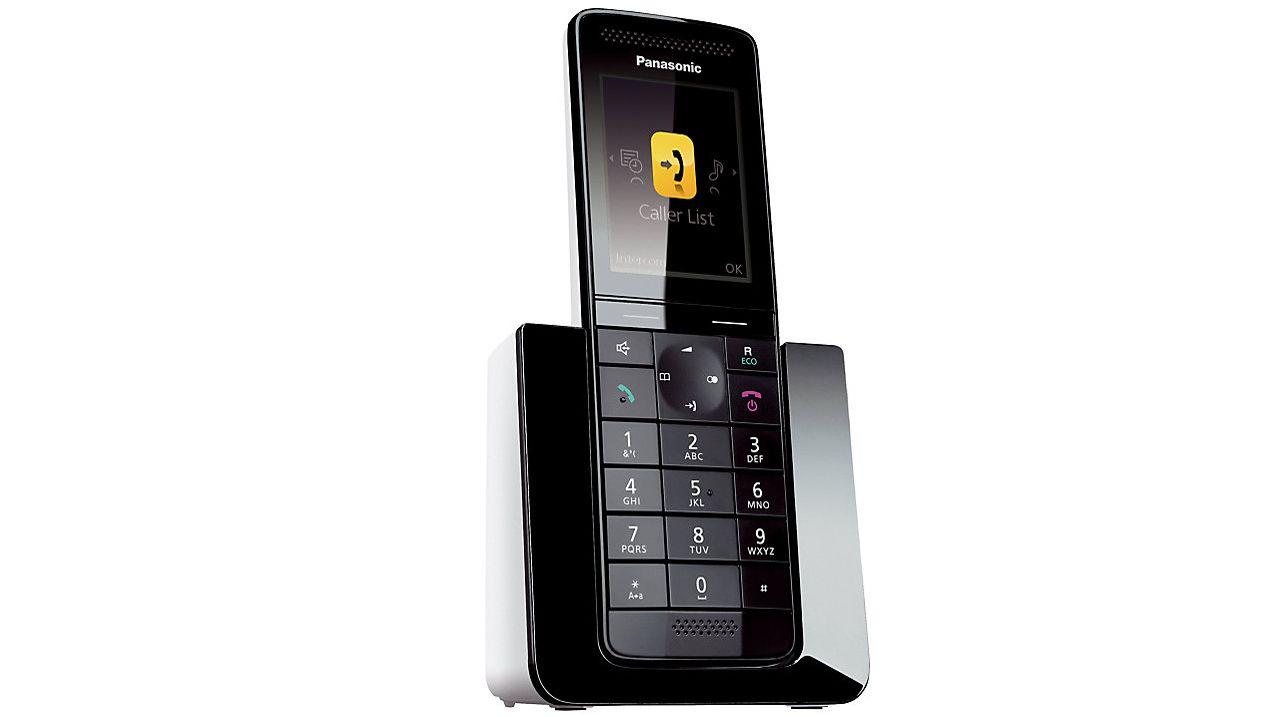 Best landline phones 2021 best dect cordless phones for
