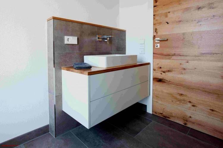 Badezimmermobel Aldi Sud 2018 Badezimmer Holz Badezimmer Ablage